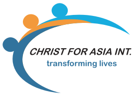 Christ for Asia
